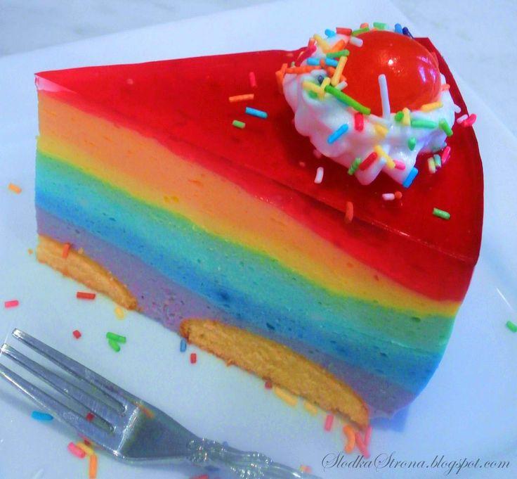 ciasta, najlepsze ciasta, najlepsze przepisy na ciasta, domowe ciasta, najlepszy blog z ciastami, najlepszy blog z tortami, najlepszy blog z muffinkami, blog z ciastami, blog z deserami, blog z tortami, najlepsze torty, najlepsze przepisy na torty, fajne przpisy na ciasta i torty, najlepszy blog z deserami, najlepsze desery, pyszne desery, najlepsze przepisy na desery, przepisy na desery, przepisy na muffinki, przepisy na babeczki, przepisy na serniki, serniki, sernik na zimno, ciastka…