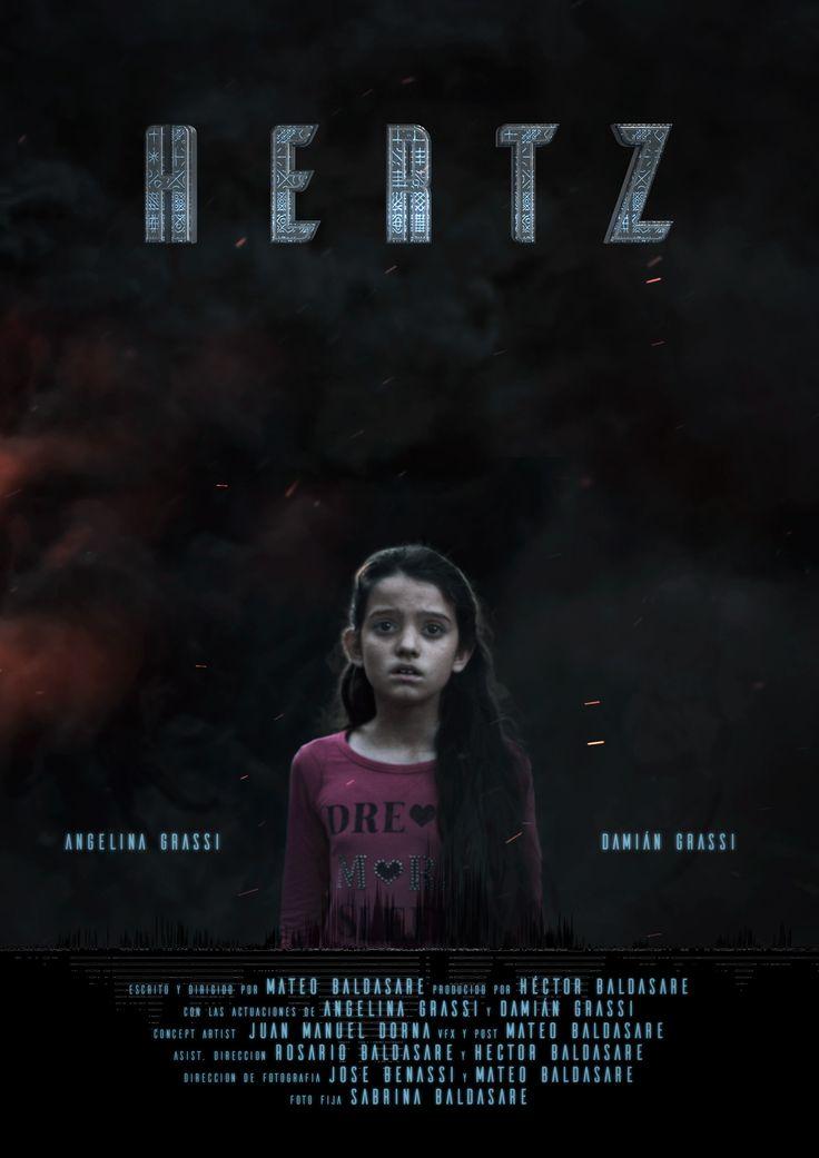 ¡Votá por Hertz en http://www.directvcinemaplus.com.ar/ y llevanos a la gran final!