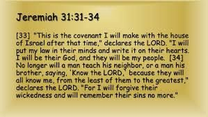 """Do not let anyone insert themselves or their chosen scriptural """"ammo""""  come between you and God.  God says nothing can separate us from His love."""