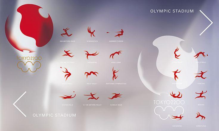 kenya-hara-rejected-2020-tokyo-olympics-logo-designboom-08