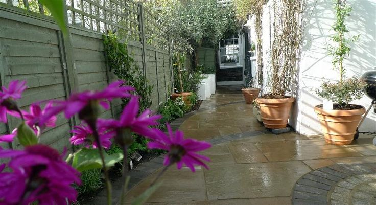 London Paving Company - London Paving Company Patio and Paving Design and Installation London