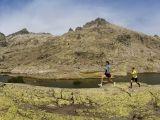 Plan de entrenamiento de iniciación al Trail Running