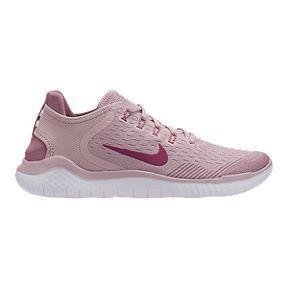 new style e5fe6 a23a8 Women s Shoes   Footwear   Sport Chek