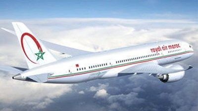 Royal Air Maroc to launch Bilbao service from late March 2018