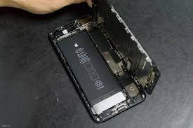"""Képtalálat a következőre: """"iphone 7 plus"""""""
