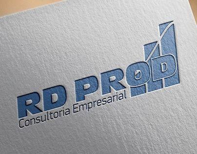 "Check out new work on my @Behance portfolio: ""RD PROD - Projeto de Idêntidade Visual"" http://be.net/gallery/37074635/RD-PROD-Projeto-de-Identidade-Visual"
