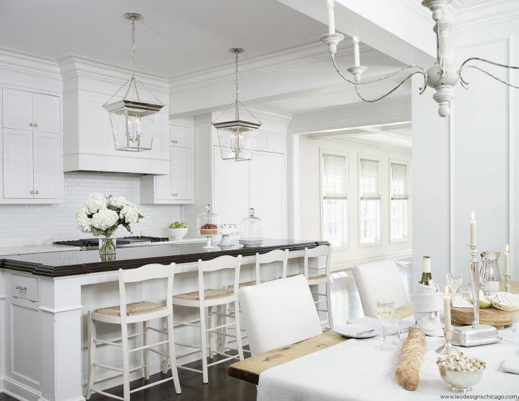 Kitchen Designers Chicago 14 best elegant interiorsleo designs images on pinterest