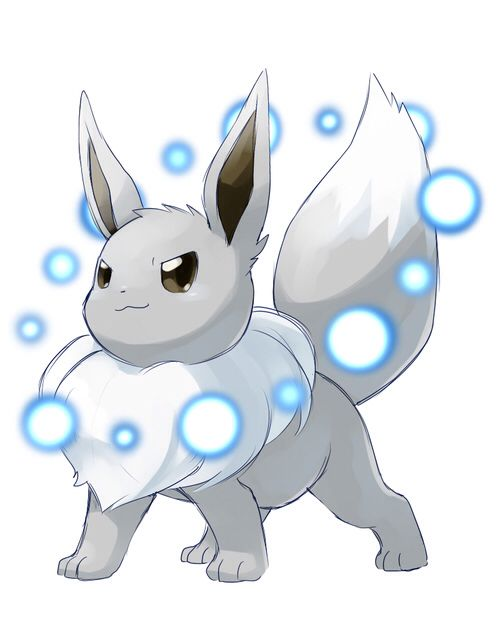 59 Best Images About Eevee On Pinterest Chibi Pokemon