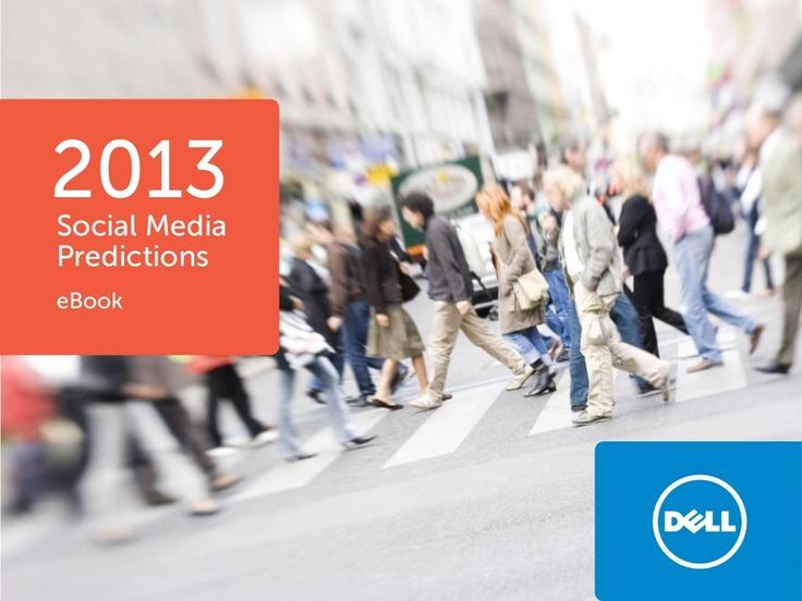 social-media-predictions-for-2013