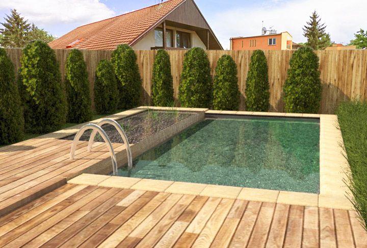 Natur Pool- stawy kąpielowe, baseny, serwisy