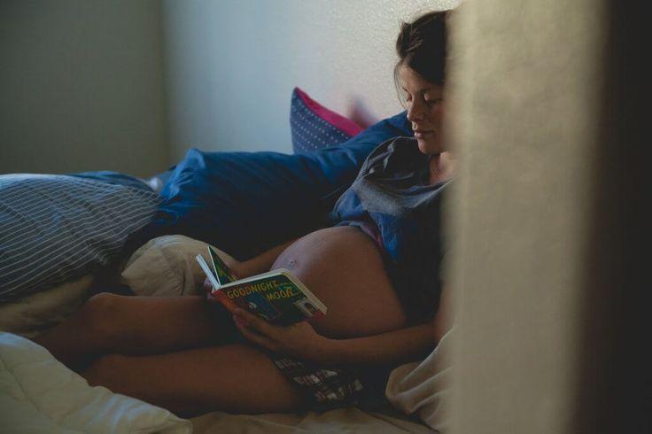 Fertilidade: Um tema que preocupa você? Leia essa entrevista