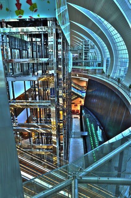 dubai architecture amazing architecture modern architecture dubai