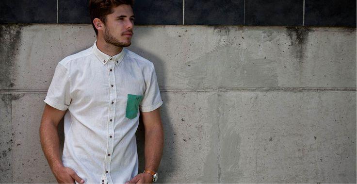 Lookbook - Men's and Ladies Fashion - Peg World - Durban