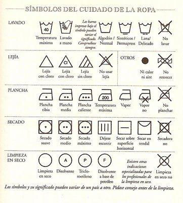 cuidar-ropa-lavar-imagen.jpg (362×400)