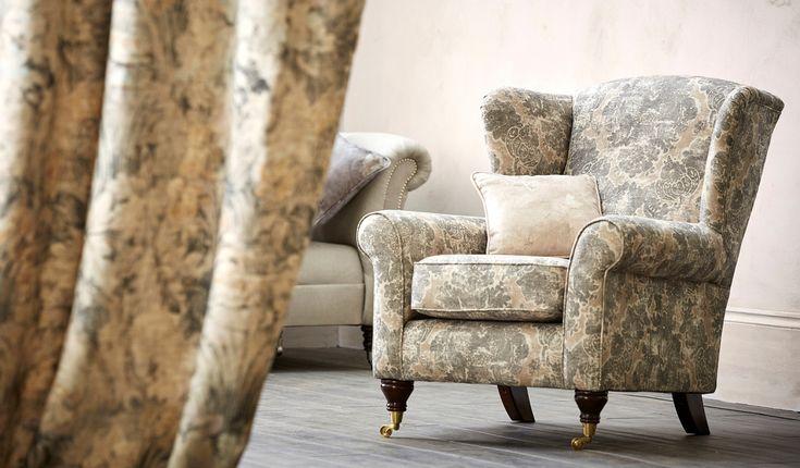 Renaissance | Warwick Fabrics