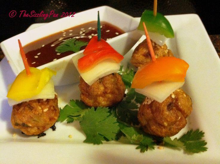 1000 images about snacks on pinterest appetizer recipes for Amans indian cuisine menu