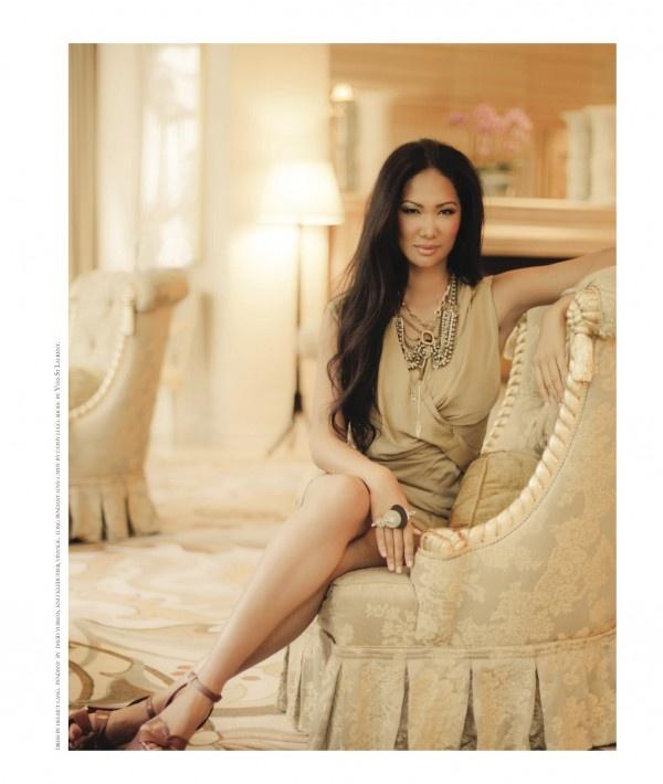 Kimora-Lee-Simmons-Social-Life-Magazine-0726116
