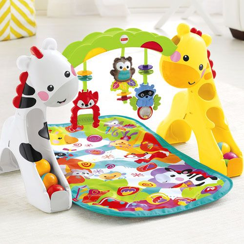 14 best images on pinterest fisher price newborn toys fisher price newborn to toddler play gym publicscrutiny Images