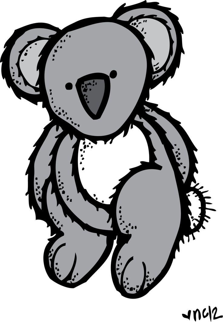 ♥HAH!  MelonHeadz: clip art