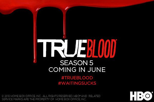 can't wait for this to come back on..less than one month to go ahhh!!!: True Blood, Can T Wait, Trueblood, Books Worth, Movies, Case, Favorite