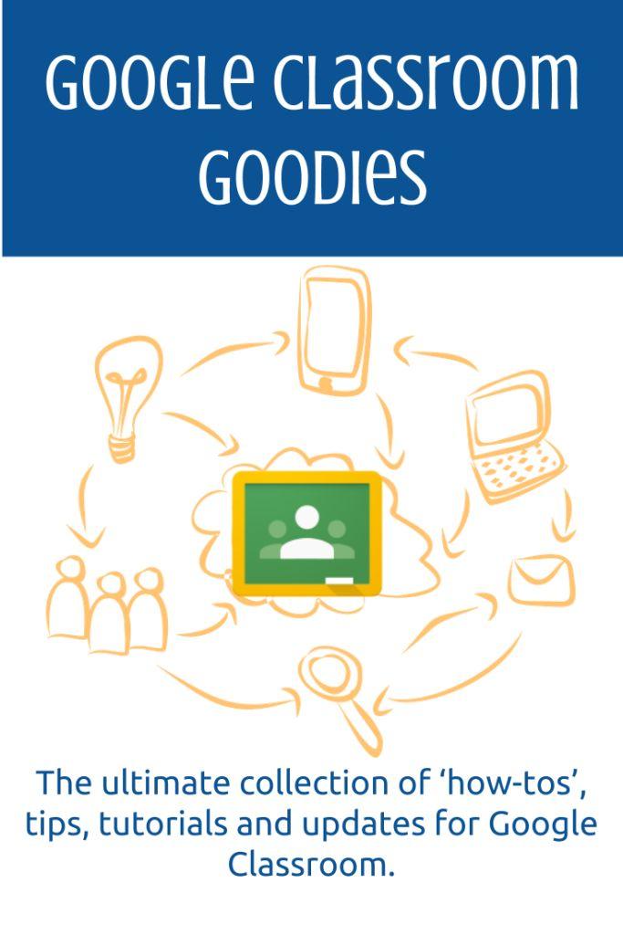 172 best Google images on Pinterest Educational technology