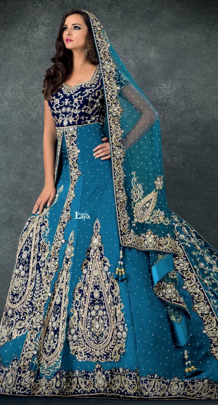 128 best saree images on Pinterest | India fashion, Indian clothes ...
