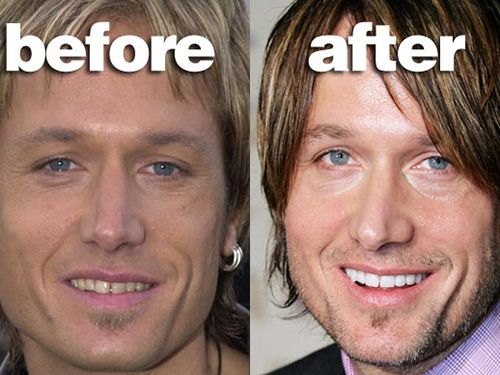 A+trip+to+the+dentist+makes+all+the+difference+(24+pics)