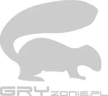 Stare logo GRYzonie.pl