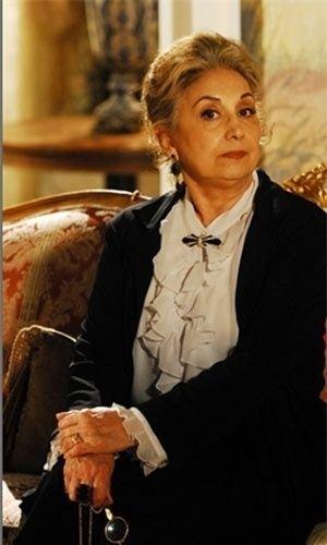 Relembre os personagens que a atriz Eva Wilma já interpretou - BOL Fotos