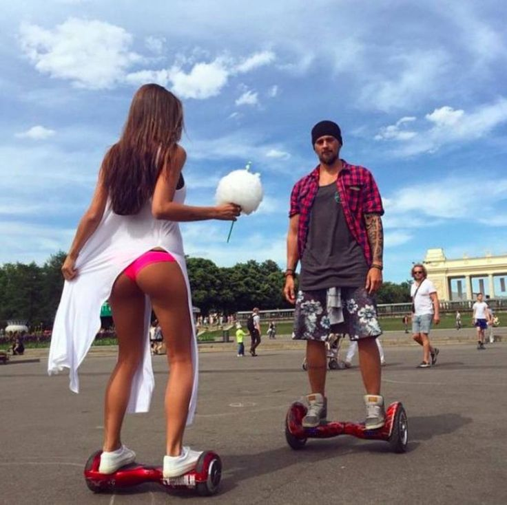 We provide the most affordable segway scooters online. Visit Hoverboards360.com to buy a #hoverboard today. Photo by minisegway_by