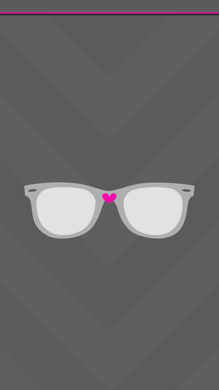 PinkHeartGlasses.png (900×1600)