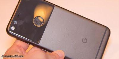 Berita Harian Terupdate: 7 Cara Ampuh Mempercepat Ponsel Android yang Mulai...
