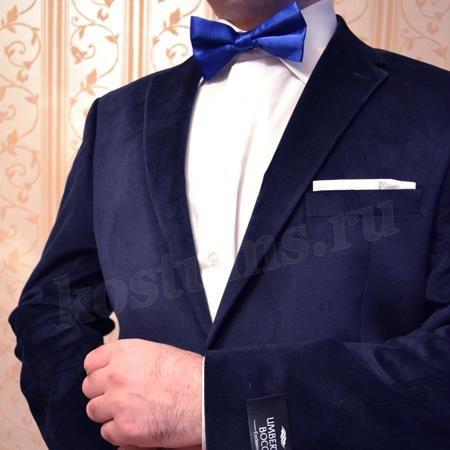 Мужской костюм москва купить phorum