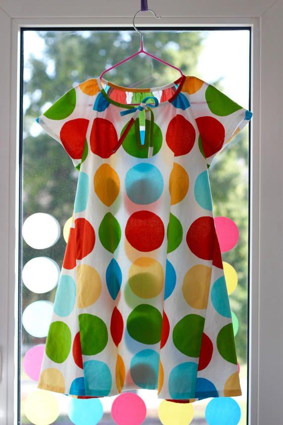 Die besten 25+ Blaue Punkte Ideen auf Pinterest Shorts mit - rückwand küche glas