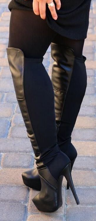 Best 25+ Steve madden boots ideas on Pinterest | Leather ankle ...