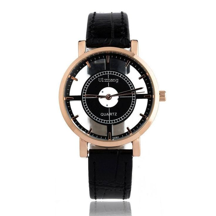 #watch #style #watches  Super Star Dragon EXO Timepiece - Rugged Styles