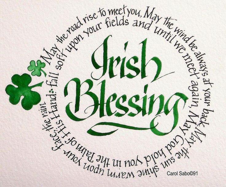 210 best My Irish Indian heritage images on Pinterest Viajes