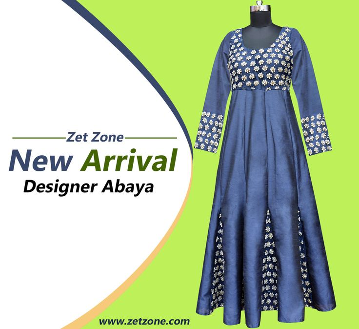 New Arrival - Designer Abaya ZA-211 From The House Of Zet Zone | USD299.68 Shop Now » https://www.zetzone.com/Abaya-ZA-211.html #Abaya #DesignerAbaya #AbayaOnline #PartyWearDress #Dress #IslamicClothing #MuslimDress #FancyDress #ZetZoneAbaya