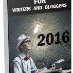 Book Blast: Prestigious International Grants for Writers and Bloggers