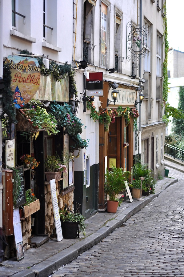 1000 images about french store fronts on pinterest logos saints and edinburgh. Black Bedroom Furniture Sets. Home Design Ideas