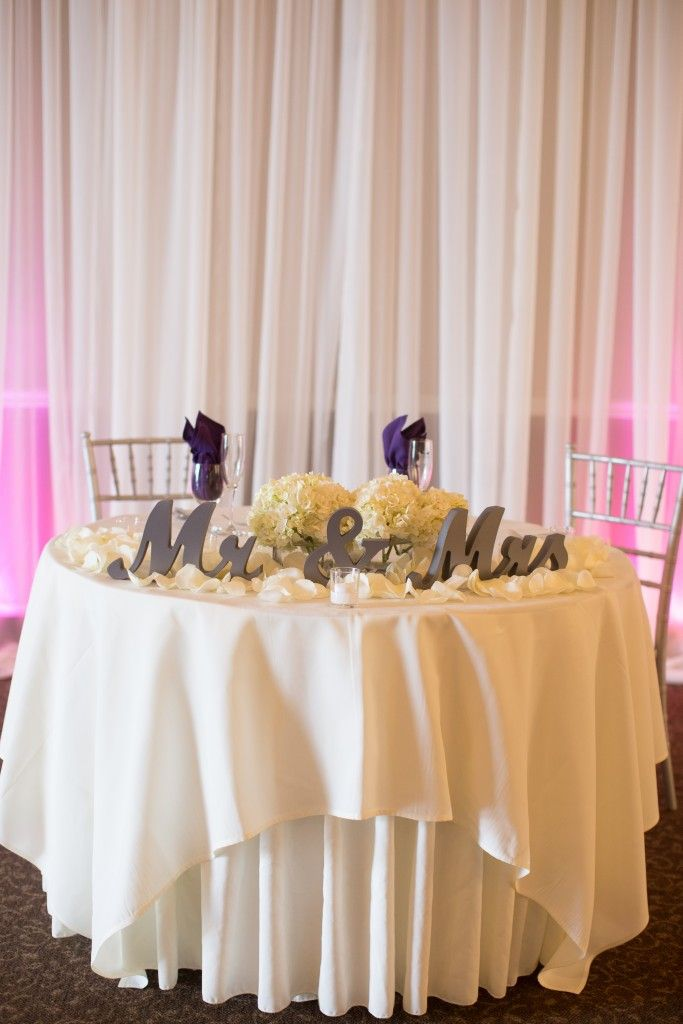 Wedgewood Wedding and Banquet Center Fresno Formally