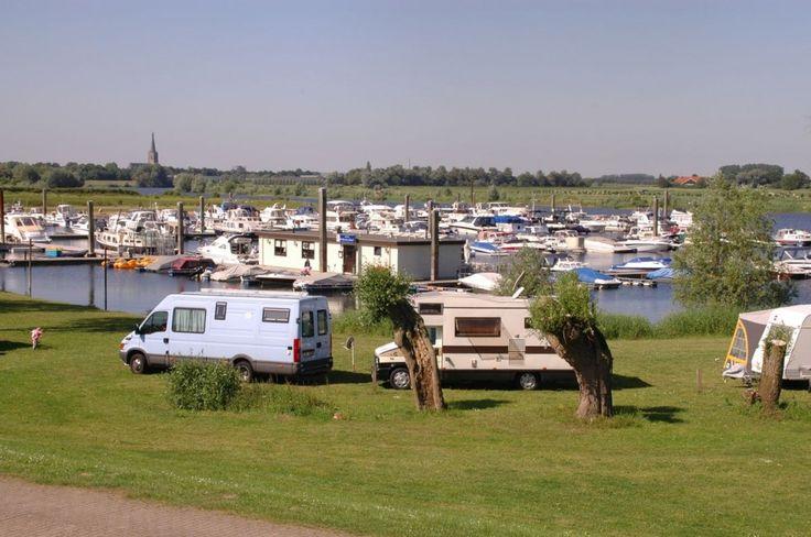 die besten 25 campingpl tze in holland ideen auf pinterest campingplatz niederlande nordsee. Black Bedroom Furniture Sets. Home Design Ideas