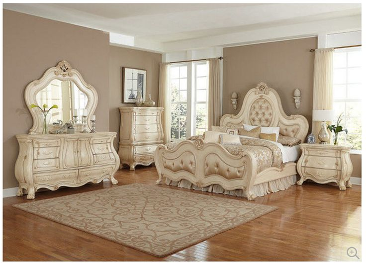 https://www.houzz.com/photos/61153063/AICO-Michael-Amini-Chateau-De-Lago-King-Panel-Bed-victorian-panel-beds