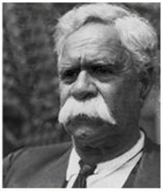 william cooper australian aboriginal activist