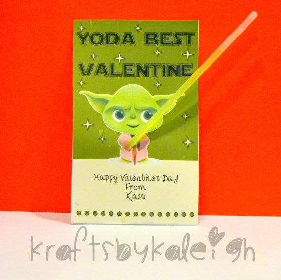284 Best Valentines Day Images On Pinterest | Valentines, Kids Valentines  And Valantine Day