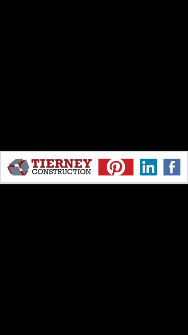• We are Tierney Construction, and we strongly believe that what makes our home planning & building process unique, is our focus on the details. • ~The Difference is in the Details~  Go follow us on Instagram, Facebook, or go visit us on Linkedin and our website at http://tierneybuilders.com/ #TierneyConstruction #differenceisinthedetails #difference #details #newhome #NC #home #builder #modern #plans #backyard #locationlocation #architecture #design #house #outdoor #dreams #pittcounty