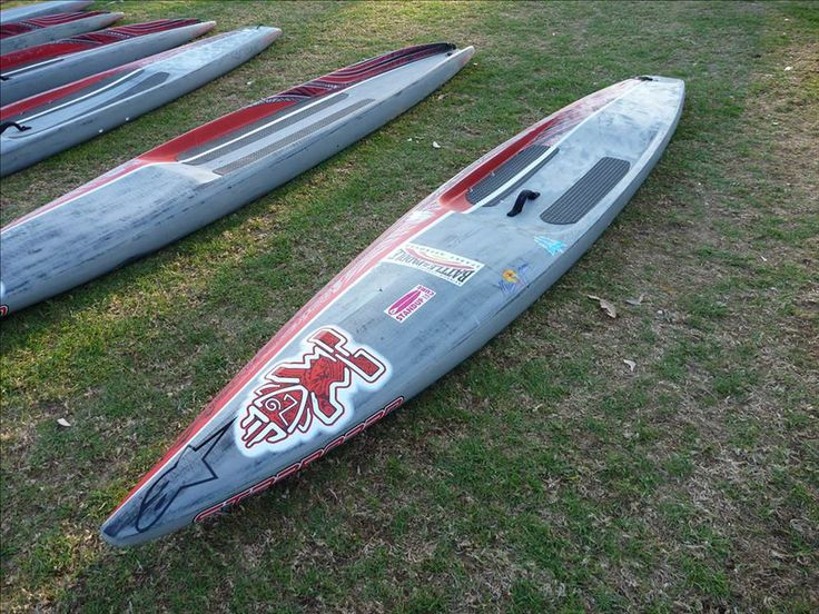 Starboard 2103 Race Boards At Bop Stand Up Paddle Sup