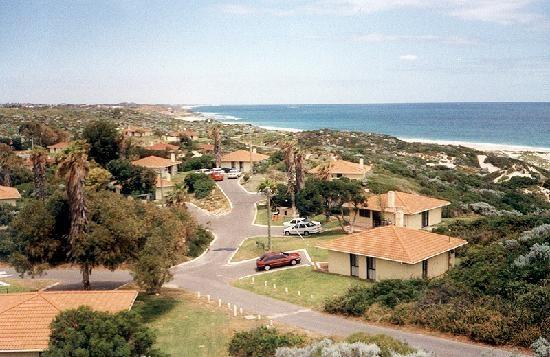 Yanchep Club Capricorn - Western Australia