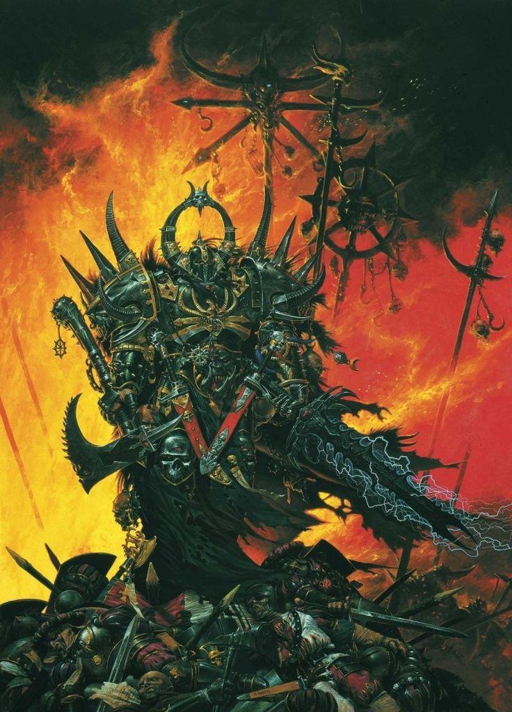 [Warhammer Fantasy Battle] Images diverses - Page 4 B68b075f113bc1e274f776cf4f96a214