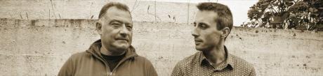 http://www.mynd-magazine.it/appuntamenti/details/286-forgotten-matches-the-worlds-of-steve-lacy.html Il compositore e sassofonista barese Roberto Ottaviano, affiancato dal pianista Alexander Hawkins, presenta a Lecce i brani del nuovo progetto discografico prodotto dall'etichetta Dodicilune e distribuito da Ird. Nel pomeriggio i due musicisti terranno una masterclass di strumento e musica d'insieme (...)